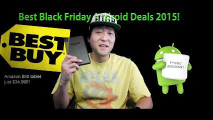 Moto x 2nd gen black friday deals