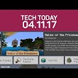Tech Today - YouTube