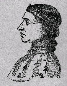 29 septembre 1364 - dernier round à Auray