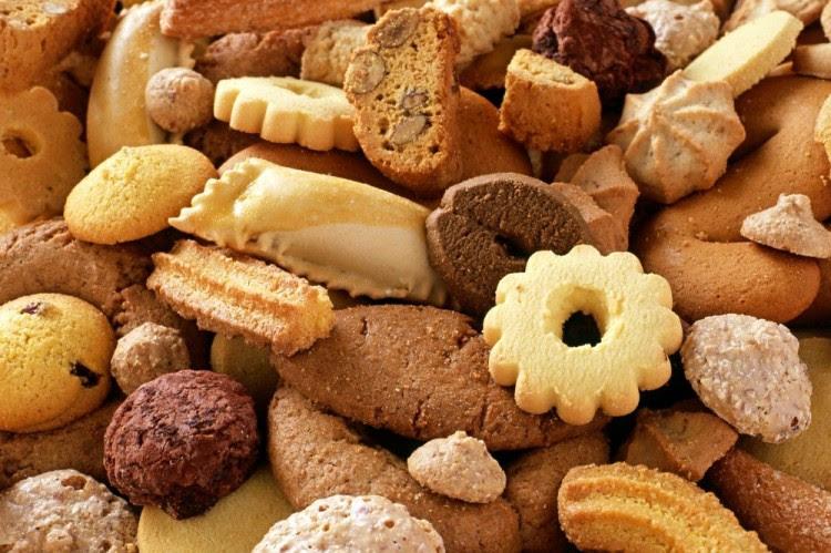 Resultado de imagem para biscoito