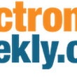 Electronics Weekly News | General | Security of the internet-of-things needs safe hardware and software
