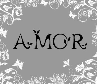 Simbolos De Amor Letras Facebook