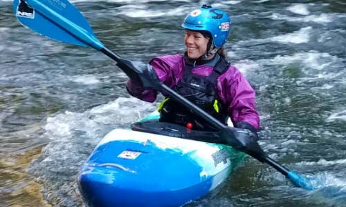 NRS | Kayak Gear, Rafting Supplies, SUPs & Boating Equipment