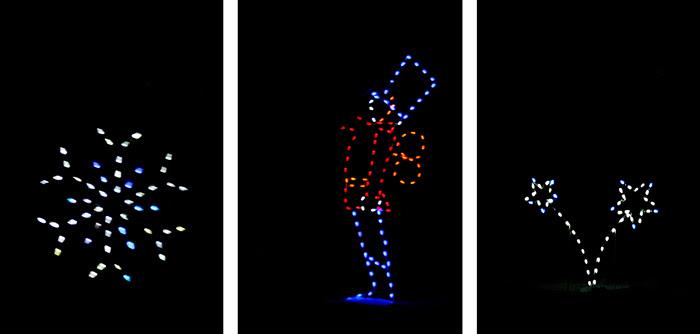 lights-montage