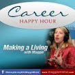The Truth Behind Non-Profit Careers - Maggie Mistal