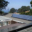 About | Fontana Residential Solar, Panel Upgrades and Solar Panels