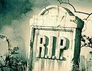 L'azienda si prende cura dei dipendenti anche dopo la morte.