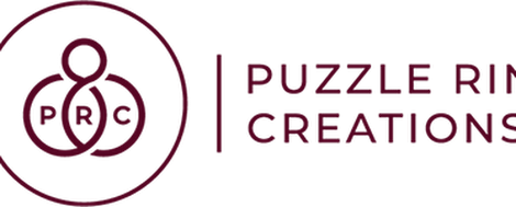 Puzzle Rings Creations - The finest in handmade puzzle rings Stamford, CT