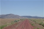 California, Lassen County,  20 Acres Moon Valley Ranch. TERMS $200/Month