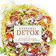 The Real Nani: {Review}: Everyday Detox by Megan Gilmore