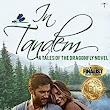Tales of the Dragonfly Book I: In Tandem - Kindle edition by Tamara Ferguson, Ada Frost. Romance Kindle eBooks @ Amazon.com.