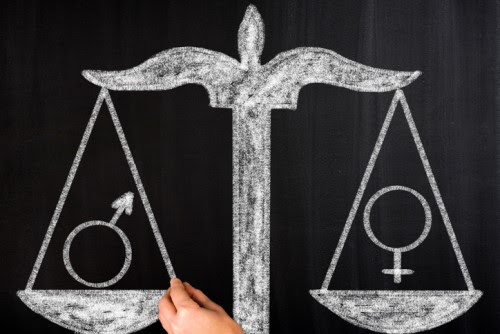 Gender pay gap is a risk for businesses, according to Marsh
