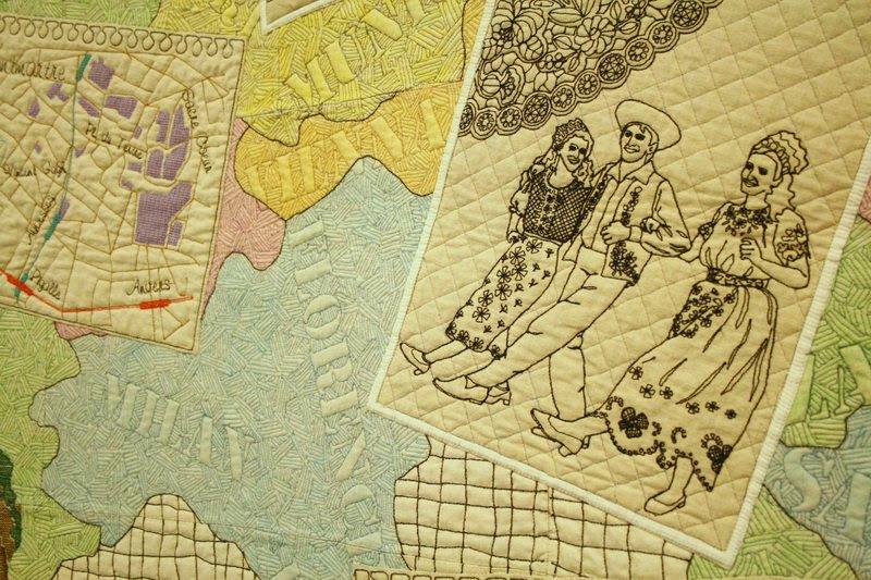japán patchwork_Pécs_2015__29