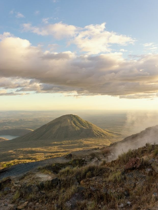 Nicaragua vs. Costa Rica: Which Should You Visit Next?