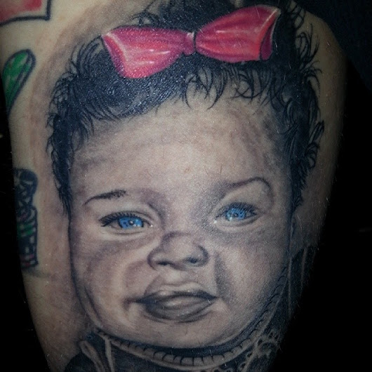 Stylz Tattoos And Piercings | Best Tattoo and Piercing Shop in Sacramento!