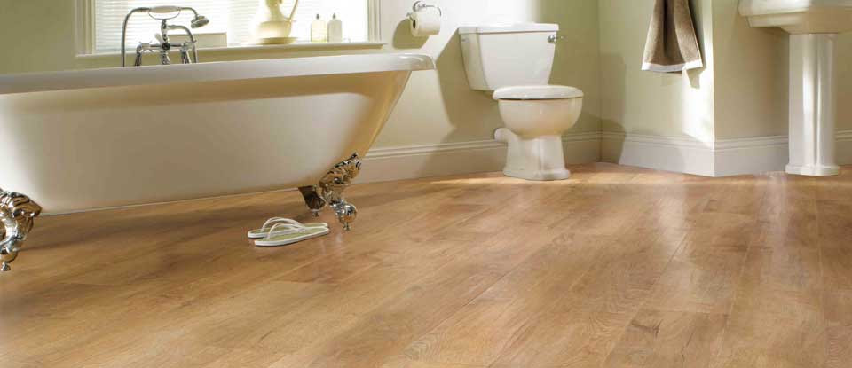 Laminate Flooring Newcastle Laminate Flooring At Adamms Carpets