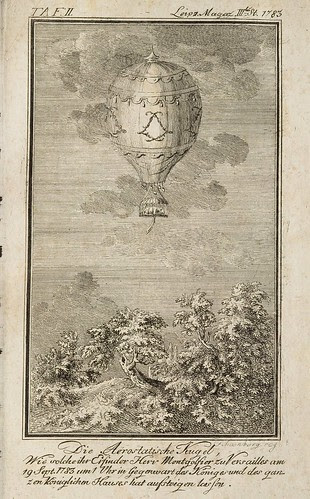 Montgolfier page 82