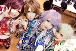 photo lezard1_zpsnplwued4.jpg