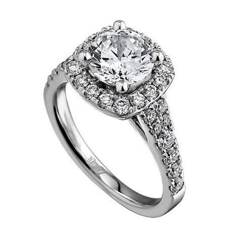 115 best Sterling Jewelers!!!! :) images on Pinterest
