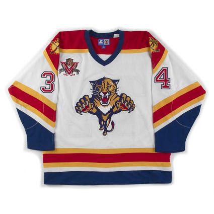Florida Panthers 97-98 jersey photo FloridaPanthers97-98F.jpg