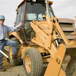 What does a machinery appraiser actually do on the job?