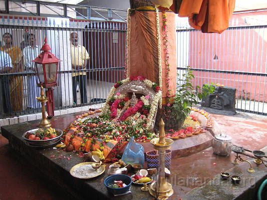 Answers to FAQ's on Sanatana Dharma / Hindu Principles Part 49