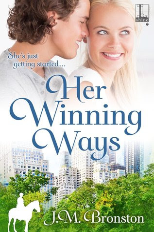 Her Winning Ways
