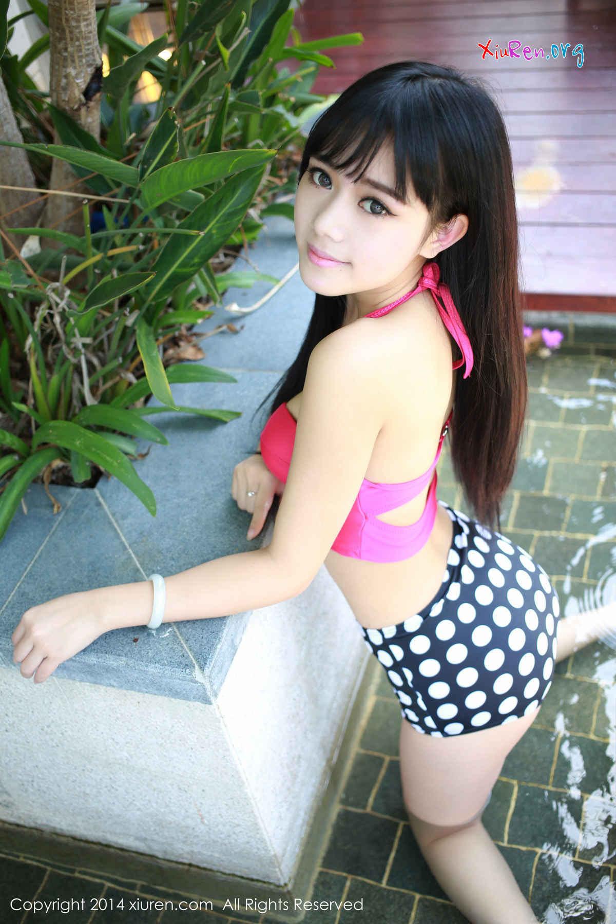 PhimVu-Blog-0040.jpg