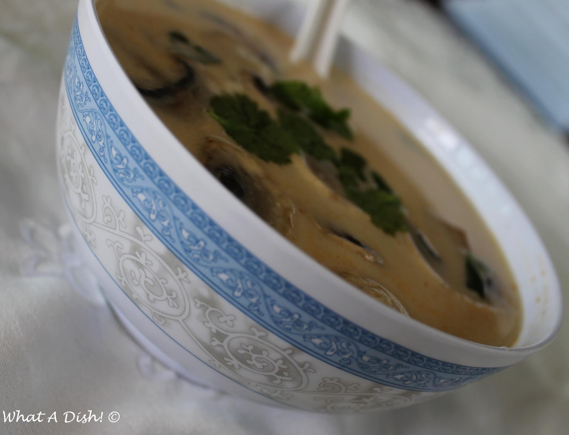 soup4W