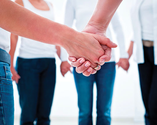 Why Continuing Care is Important after Drug and Alcohol Rehab - Bluff Plantation