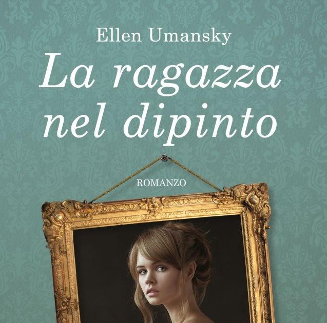 Un rifugio per i lettori la ragazza nel dipinto di ellen - La ragazza alla finestra dali ...