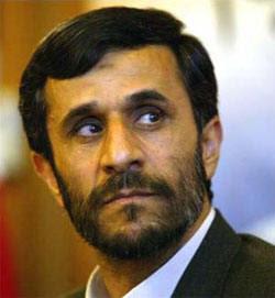 http://www.mideastweb.org/Middle-East-Encyclopedia/mahmoud_ahmadinejad.jpg