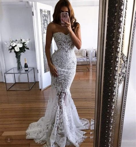 3859 best Custom Wedding Dresses available from Darius