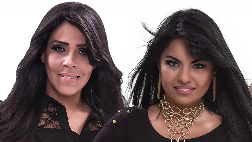 Vocalistas Silvana e Paulinha irão para um novo projeto musical com Daniel Diau - Foto: Divulgação