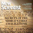 Why electric car maker Tesla has torn up its patents - opinion - 16 June 2014 - New Scientist
