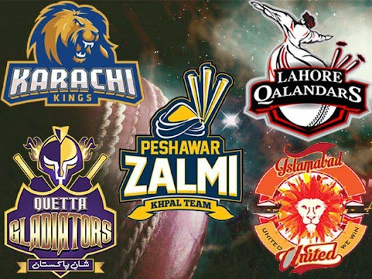 PSL 2016 vs PSL 2017: It's about time PCB brings something new to the stadium
