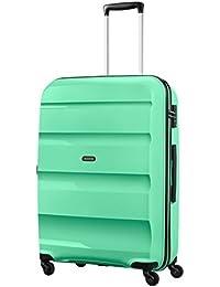 8fc5fddd3 MASM: Rebajas maletas viaje