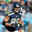 Doug Baldwin, Seahawks agree on 4-year extension