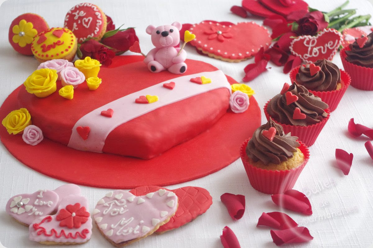 http://www.bullesdegourmandises.com/wp-content/uploads/2012/01/st-valentin2.jpg