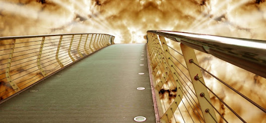 6 Cases When You Should Burn a Bridge or Two