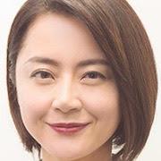 Even- Kimi ni Okuru Uta-Michiko Iwahashi.jpg