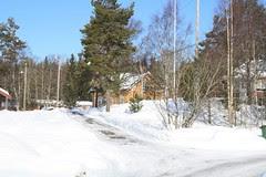 Vinterferie i Høland -09 022