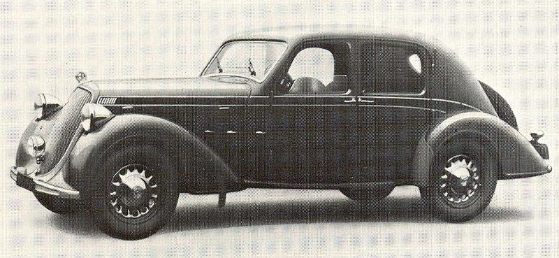 File:MHV Steyr 220 1937 01.jpg