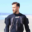 WaveWrecker Launches Global Distribution of Patented Bodysurfing Wetsuit