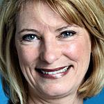 Maureen Green, Post-Standard guest columnist