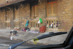 Ek Ghar Banaunga Tere Ghar Ke Samne - Khatiya Bhichaunga Tere Ghar Ke Samne by firoze shakir photographerno1