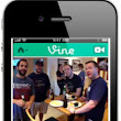 How 5 Large Consumer and B2B Brands Are Using Vine
