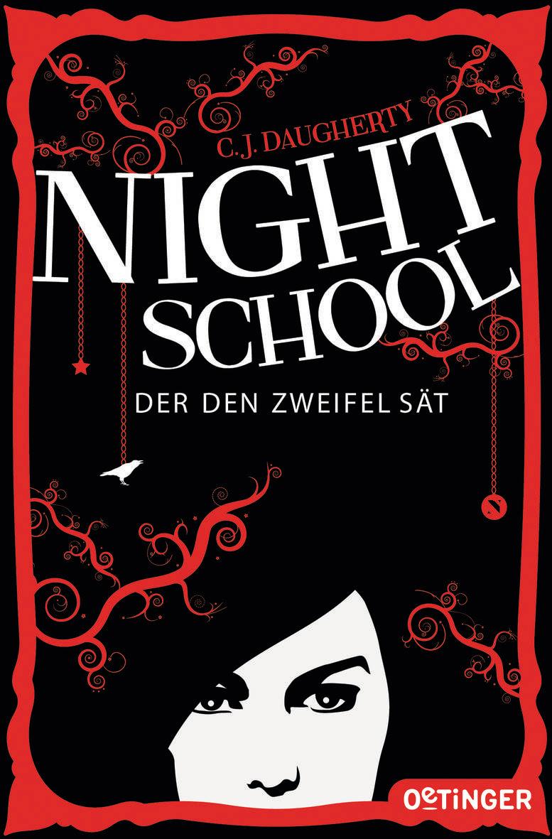 Night School 2