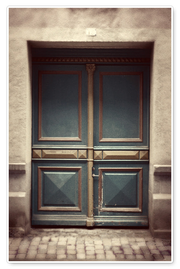 Dörr-3