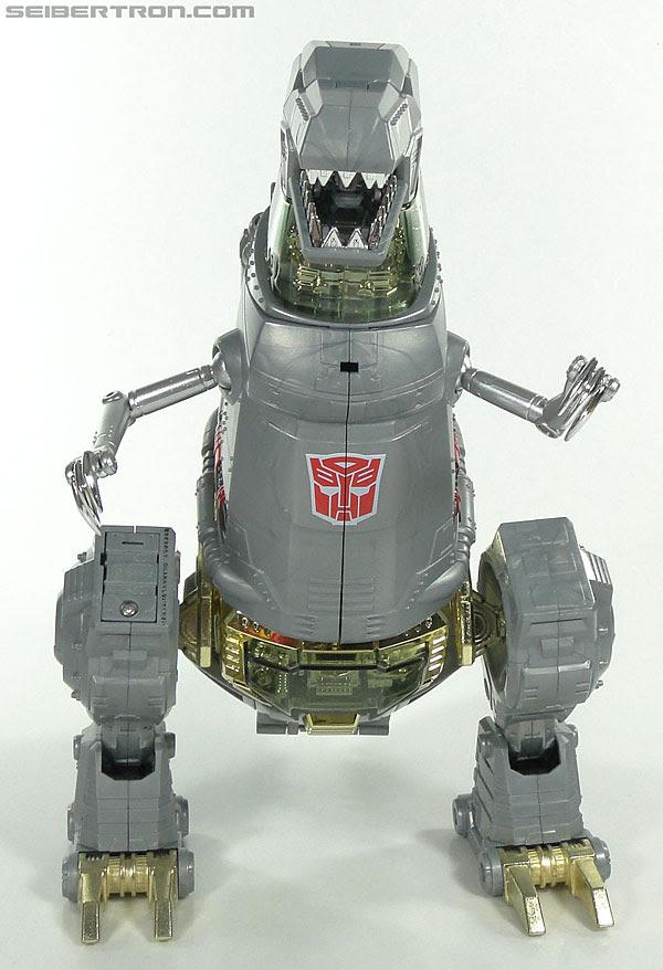 Grimlock (Grimlock (MP-08)) -